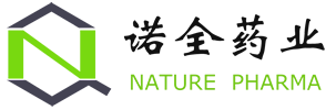 Anhui Nature Pharmaceutical Co., Ltd.